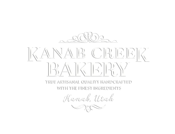 Kanab Creek Bakery